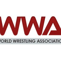THE WRESTLING TERRITORIES: WWA - Indianapolis