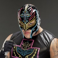 BLEACHER REPORT: Rey Mysterio Reportedly Agrees to WWE Contract
