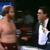 KAYFABE THEATER: The Four Horsemen cut ties with Ole Anderson