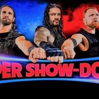 BLEACHER REPORT: What Matches Actually Matter at WWE Super Show-Down 2018?
