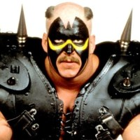 TODAY IN PRO WRESTLING HISTORY... OCT 19th: The Death of Road Warrior Hawk