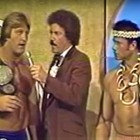 KAYFABE THEATER: Orndorff & Snuka talk with Rich Landrum about the Minnesota Wrecking Crew