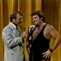 KAYFABE THEATER: Jerry Lawler is the new Southern Heavyweight Champion