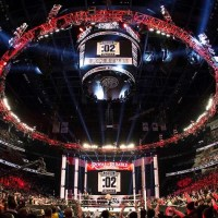 BLEACHER REPORT: Fun Facts & Wild Predictions for the 2019 Royal Rumble