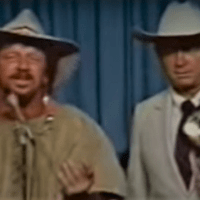 KAYFABE THEATER: The Funk Brothers put everyone in Florida on notice