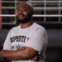 DEADPSIN: WWE Signing Stokely Hathaway Is A Sign That Wrestling Managers Are Back
