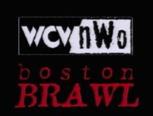 boston-brawl