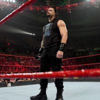 FORBES: WWE Is Once Again Going Overboard With Its Push Of Roman Reigns