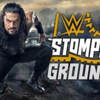 WWE STOMPING GROUNDS PREVIEW & PREDICTIONS