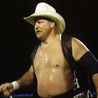TODAY IN PRO WRESTLING HISTORY... JUNE 29TH:  Stan Hansen Forfeits the AWA World Title