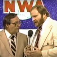 KAYFABE THEATER: NWA Wrestling returns to WTBS