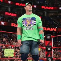 FORBES: Is There A Place For John Cena In Today's WWE?