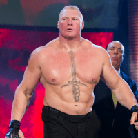 CBS SPORTS: Stone Cold Steve Austin says Brock Lesnar is the Wrestler of the Decade