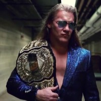 BLEACHER REPORT: AEW Dynamite Defeats NXT For Seventh Straight Ratings Win