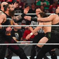 FORBES: WWE Is Now Willing To Release Unhappy Superstars, But There's A Big Catch