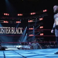 BLEACHER REPORT: WWE and AEW Stars who are on Track for Breakouts in 2020