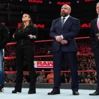 FORBES: WWE Stars Are Worried About A Potential Mass Release Of Talent