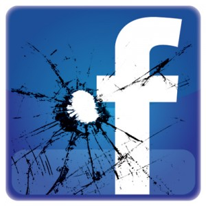 die-facebook