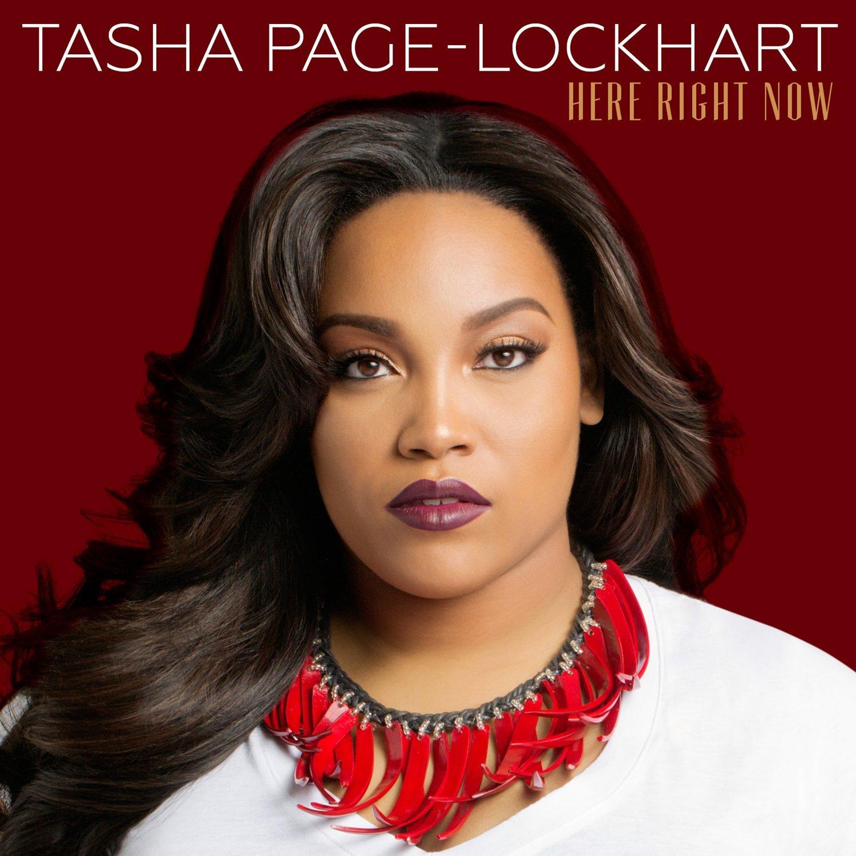 TashaPageLockhart cover