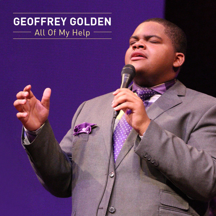 geoffrey_golden_all_of_my_help_cover