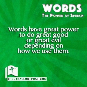 01-Words-Quote-1-640
