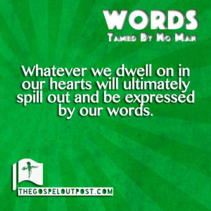 02-Words-Quote-1-640