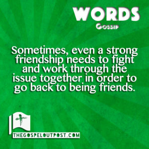 03-Words-Quote-2-640