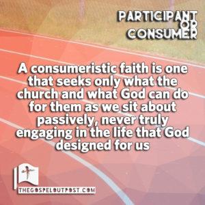 01-Consumer-or-Participant-Quote1