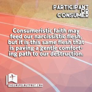 01-Consumer-or-Participant-Quote3