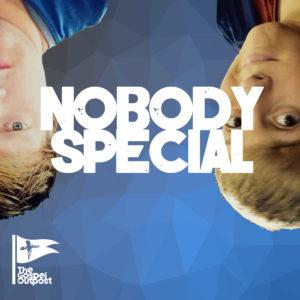 Nobody Special