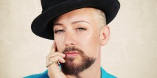 o-BOY-GEORGE-facebook