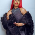 Fantana performs abysmally at Shatta Wale's Wonder Boy album launch