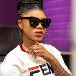 Ghanaian Prophet Claims Becca Will Die From Heart Attack In 2020