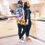 Davido Likely Not To Upgrade Chioma's Baby Mama Status To Wife Status In 2020 As Promised