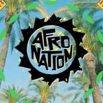 Afro Nation Concert In Limbo As Court Grants Injunction On Venue