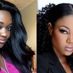 Jackie Appiah And Yvonne Nelson Unfollow Each Other On Instagram