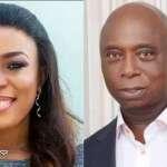 Regina Daniels' Husband, Ned Nwoko Is Dating Linda Ikeji?