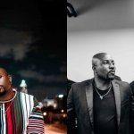 Meet Novalis, The USA Based Ghanaian Rapper Putting Africa On The World Map