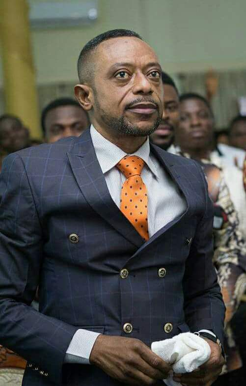 2 Amongst The Muslim Youths Who Attacked Me Have Died Mysteriously - Rev Owusu Bempah Reveals