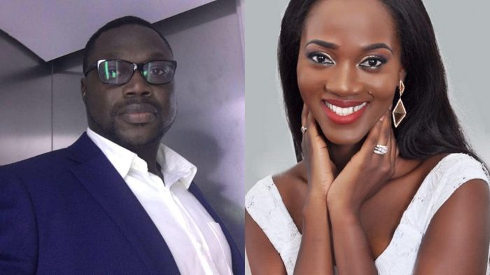 Ghanaian Entrepreneur Disgraces Husband & Wife Who Bought Phones From Him And Refused To Pay