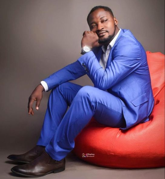 Funny Face Sued For Allegedly Duping A US-based Ghanaian Woman Of $53,000 With A Fake Marriage Proposal