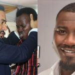 Ekow Smith-Asante Subtly Says Majid Michel & John Dumelo Ventured Into Preaching And Politics Because Of Hunger