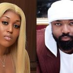 Fantana Says Elikem Kumordzie Is A Miserable Man For Commenting On Her Borrowed Benz Brouhaha