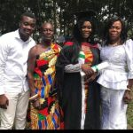 Akua GMB's Brother Scams A Lady Desperate For Marriage Of Ghc8,000