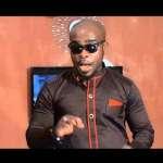 Kofi B's Cause Of Death Revealed