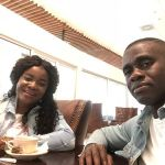 Reason Why Ohemaa Mercy's 18-year-old Marriage Is Collapsing Revealed