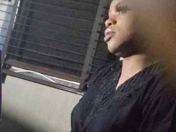 Police Posts A Scary Photo Of Bobrisky's No-makeup Face After He Was Arrested Over A Business Gone-wrong Scandal