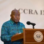 Ghana's Coronavirus Cases Jump From 7 to 9 And Counting