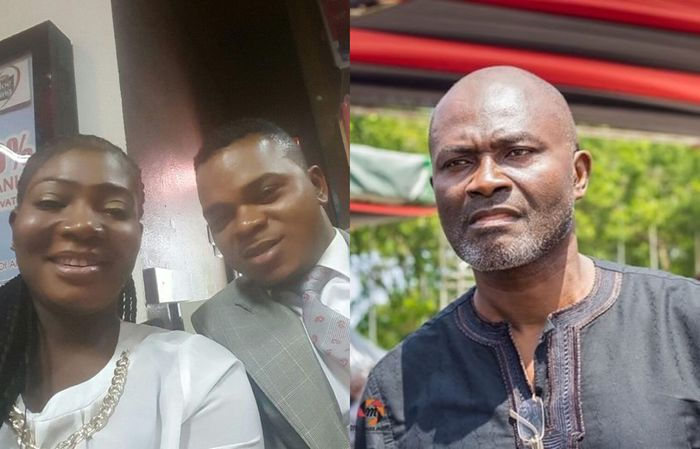 Kennedy Agyapong Reveals How Obinim Slept With His Wife's Sister, A Mother And Her 2 Daughters