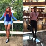 Tema-based Slay Queen Dragged And Disgraced On Facebook For Snatching Another Woman's Husband